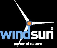 Windsun